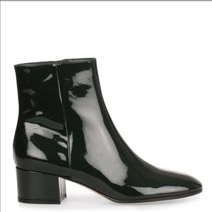 ♦️Gianvito Rossi women's ankle booties